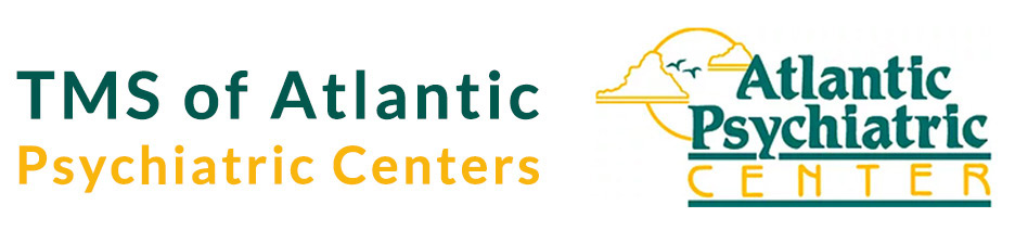 TMS of Atlantic Psychiatric Centers Melbourne