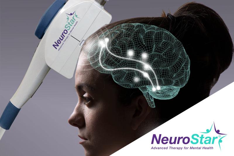 TMS of Atlantic Psychiatric Centers NeuroStar TMS Therapy Melbourne