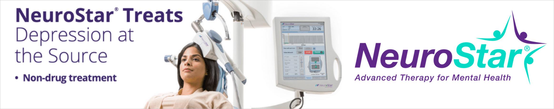 NeuroStar TMS Therapy Melbourne, FL